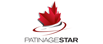 Logo Patinage Star